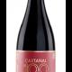 Castanal_productos