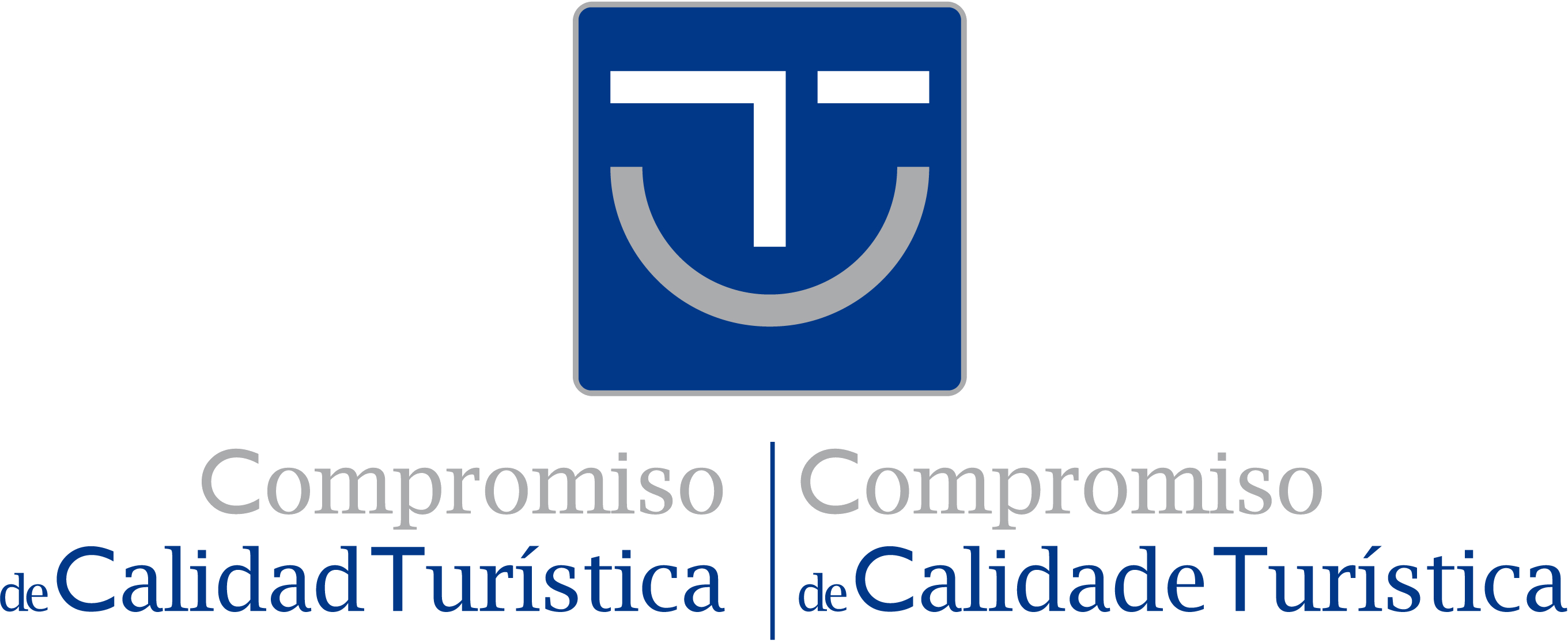 Logo Sicted