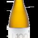L100_productos