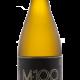 M100_productos