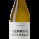 SerraEstrela