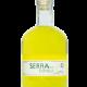 Hierbas_serraestrela_productos