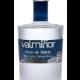 Orujo_valminor_productos