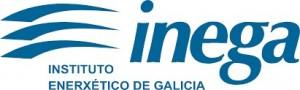 inega-logo