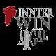logo-innterwinargal
