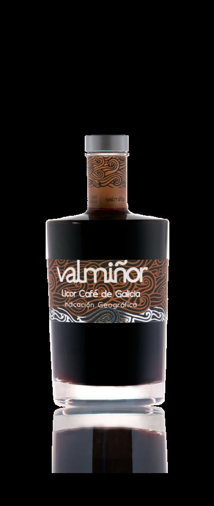 Cafe_valminor