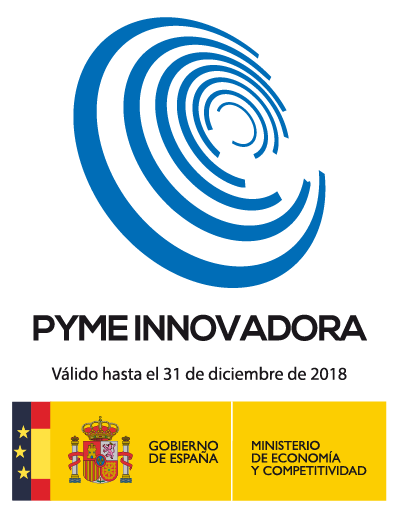 Logo_pyme_innovadora