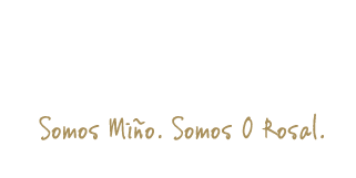 Adegas Valmiñor